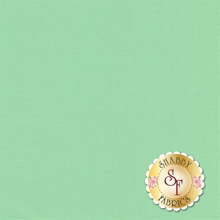 Kona Cotton Solids K001-200 Pond by Robert Kaufman Fabrics
