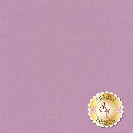 Kona Cotton Solids K001-258 Pansy by Robert Kaufman Fabrics