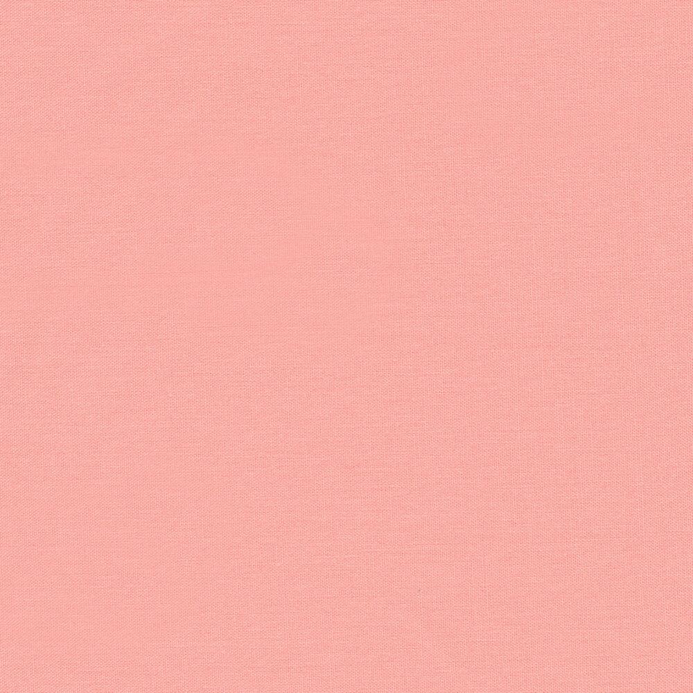 Kona Cotton Solids K001-274 Primrose by Robert Kaufman Fabrics