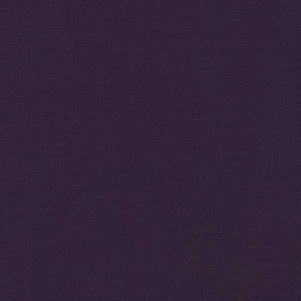 Kona Cotton Solids K001-415 Regal by Robert Kaufman Fabrics | Shabby Fabrics