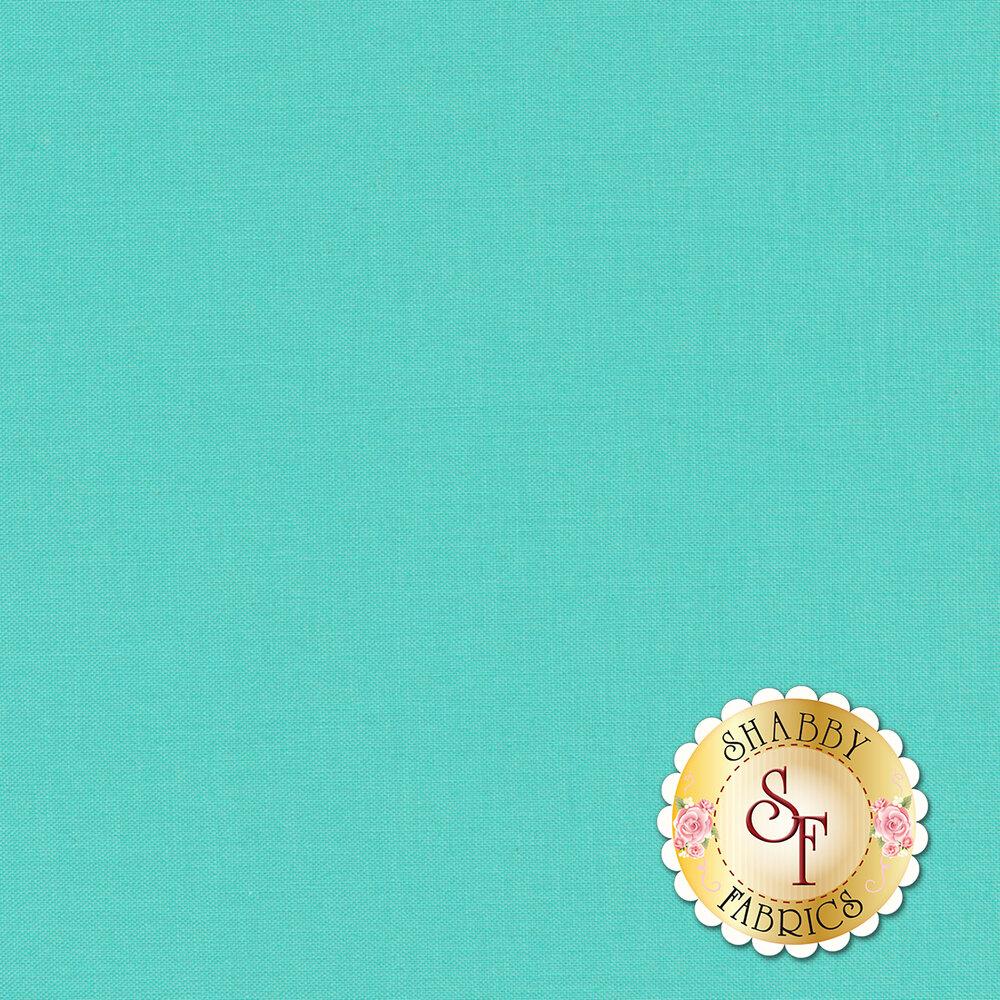 Kona Cotton Solids K001-442 Capri by Robert Kaufman Fabrics