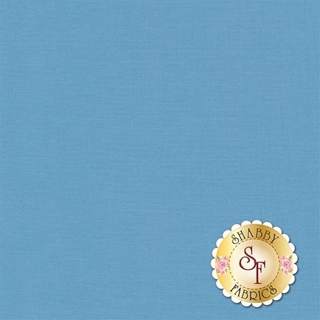 Kona Cotton Solids K001-448 Stratosphere by Robert Kaufman Fabrics