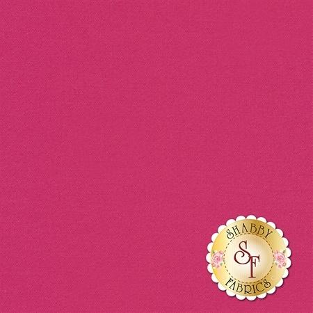 Kona Cotton Solids K001-451 Valentine by Robert Kaufman Fabrics