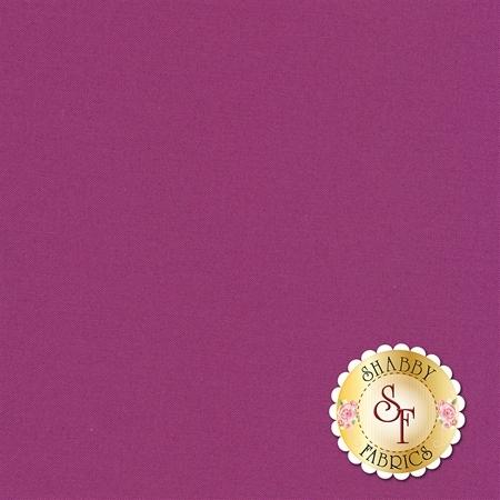 Kona Cotton Solids K001-473 Geranium by Robert Kaufman Fabrics