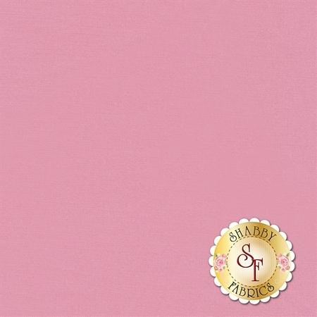 Kona Cotton Solids K001-485 Ballerina by Robert Kaufman Fabrics