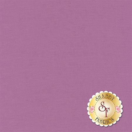 Kona Cotton Solids K001-488 Dahlia by Robert Kaufman Fabrics