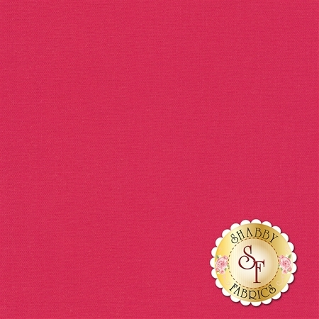 Kona Cotton Solids K001-490 Honeysuckle by Robert Kaufman Fabrics