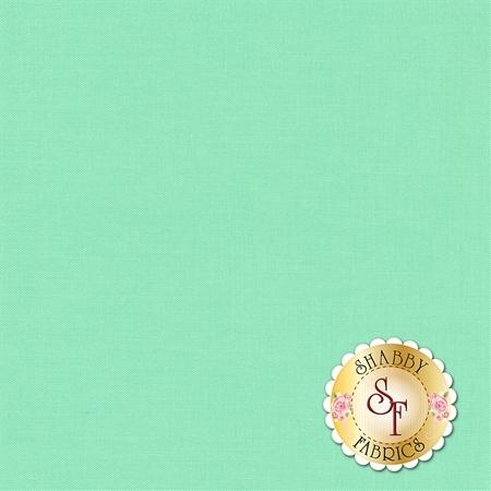 Kona Cotton Solids K001-837 Aruba by Robert Kaufman Fabrics
