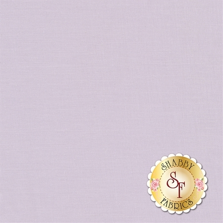 Kona Cotton Solids K001-844 Princess by Robert Kaufman Fabrics