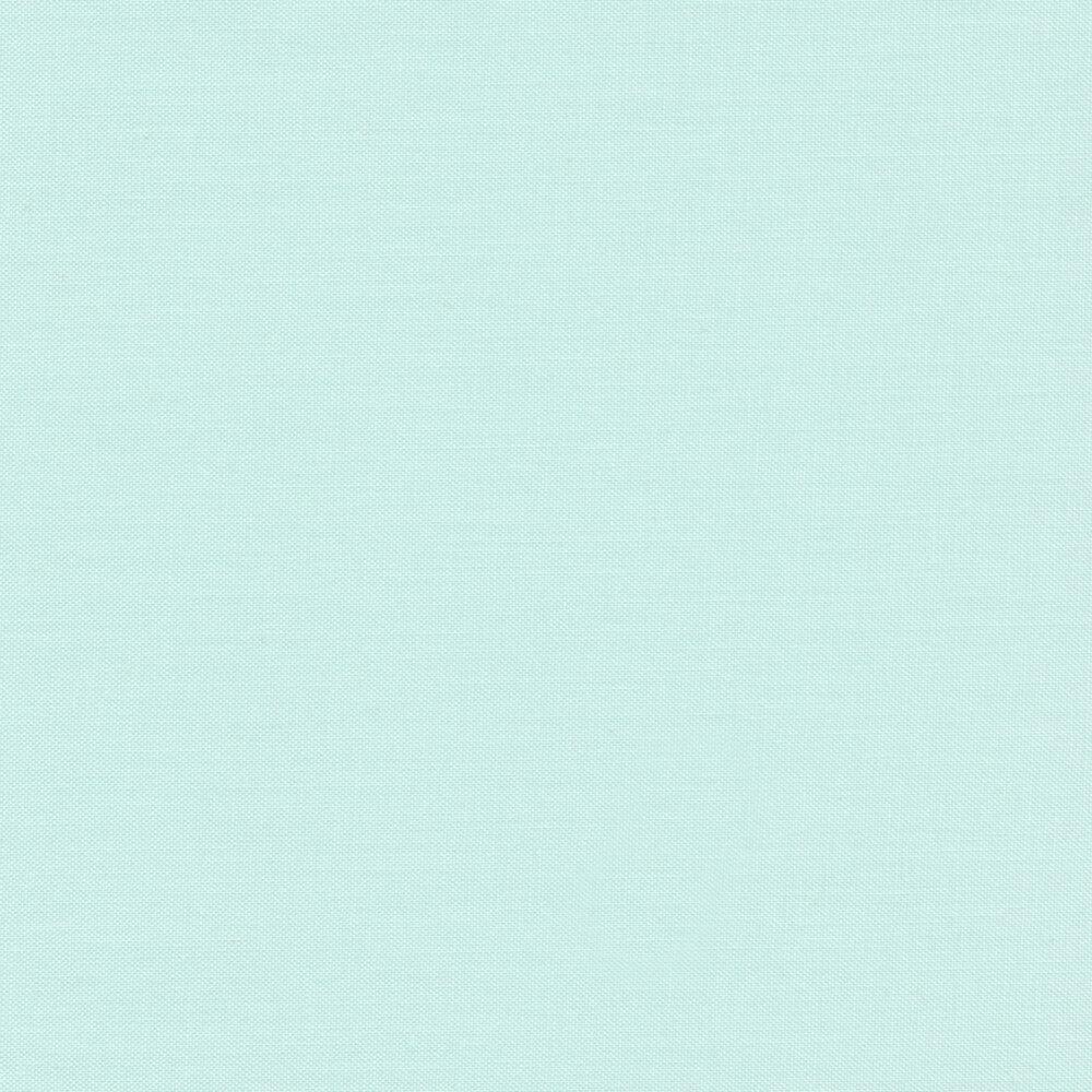 Kona Cotton Solids K001-846 Sea Glass by Robert Kaufman Fabrics | Shabby Fabrics