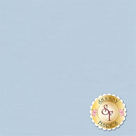 Kona Cotton Solids K001-847 Spa Blue by Robert Kaufman Fabrics