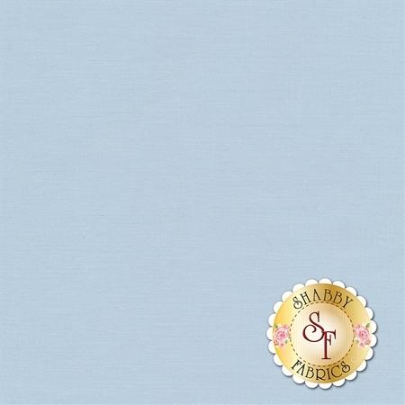 Kona Cotton Solids K001-847 Spa Blue by Robert Kaufman Fabrics