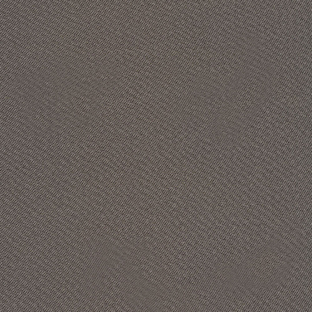 Solid gray fabric | Shabby Fabrics