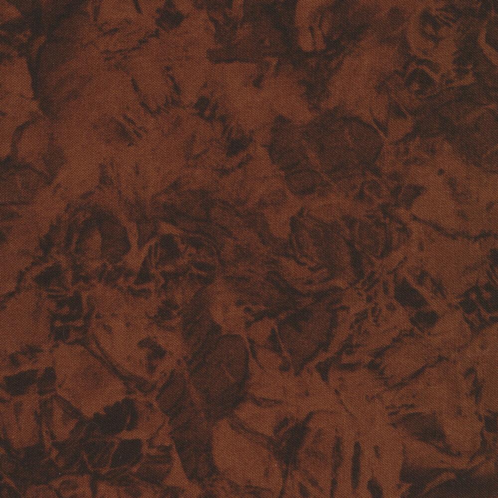 Krystal KRYSTA-2215-D by Michael Miller Fabrics