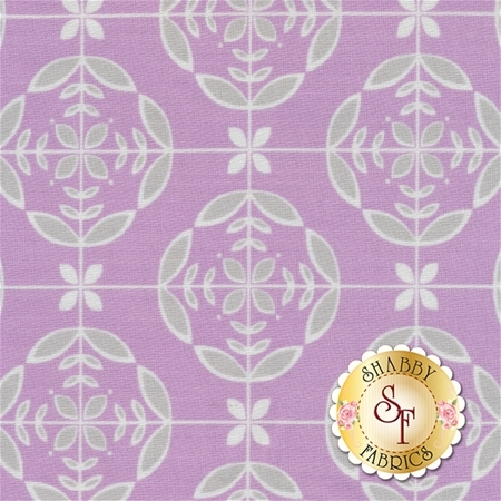 #Laugh Love Quilt  9871-55 by Amy Hamberlin for Henry Glass Fabrics