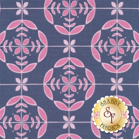 #Laugh Love Quilt  9871-77 by Amy Hamberlin for Henry Glass Fabrics