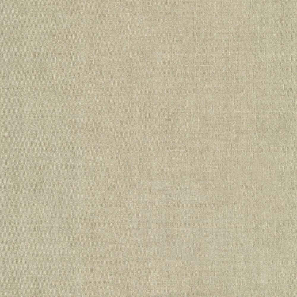 A neutral textured fabric | Shabby Fabrics