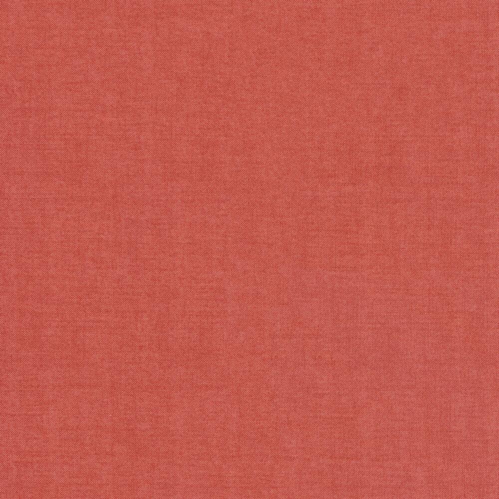 A pink textured fabric | Shabby Fabrics