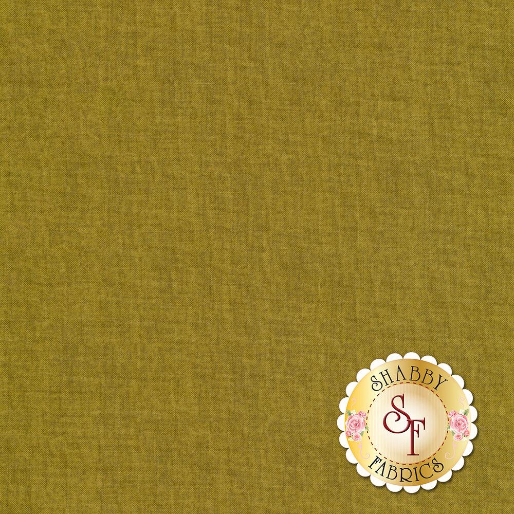 A light green textured fabric | Shabby Fabrics