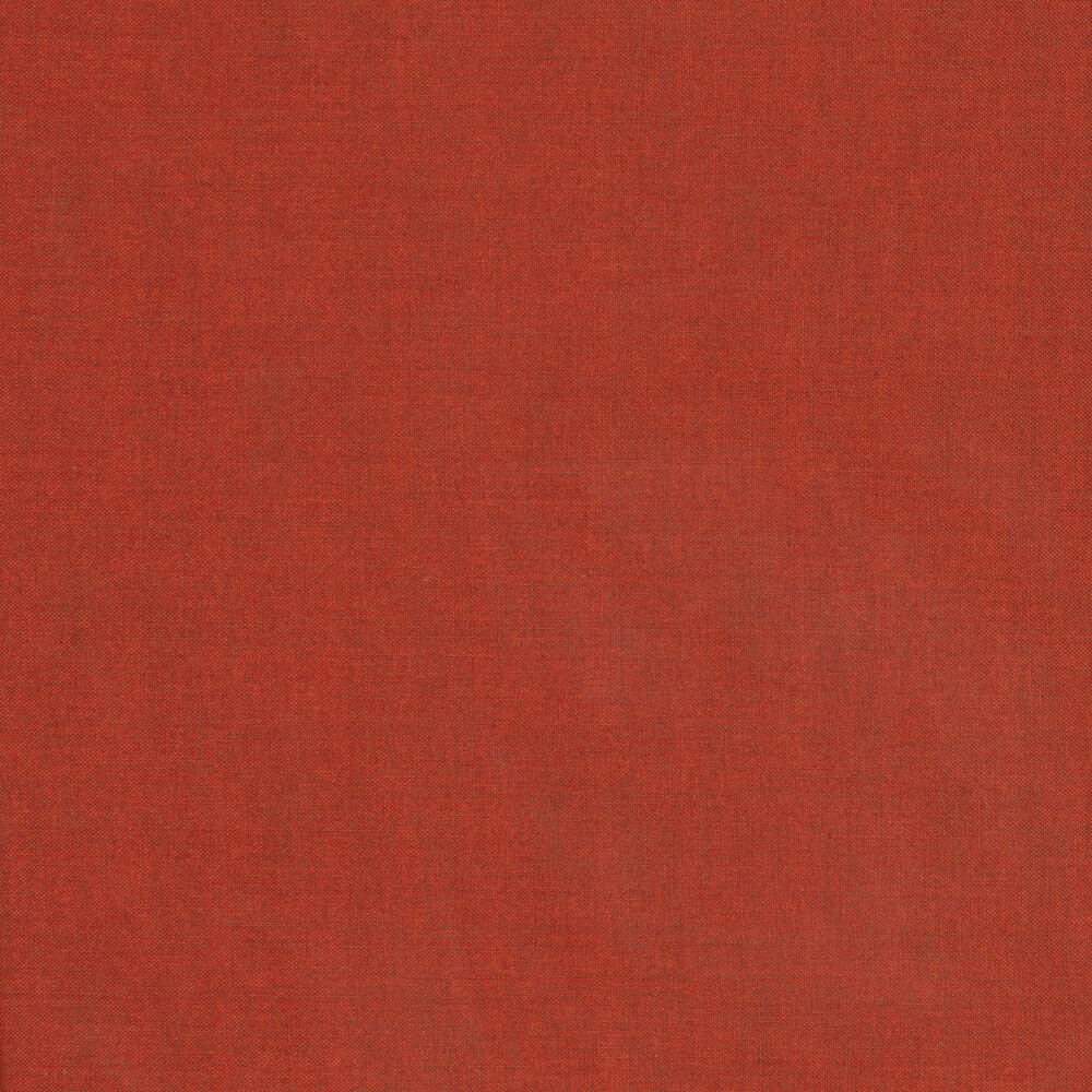 A textured light red fabric | Shabby Fabrics