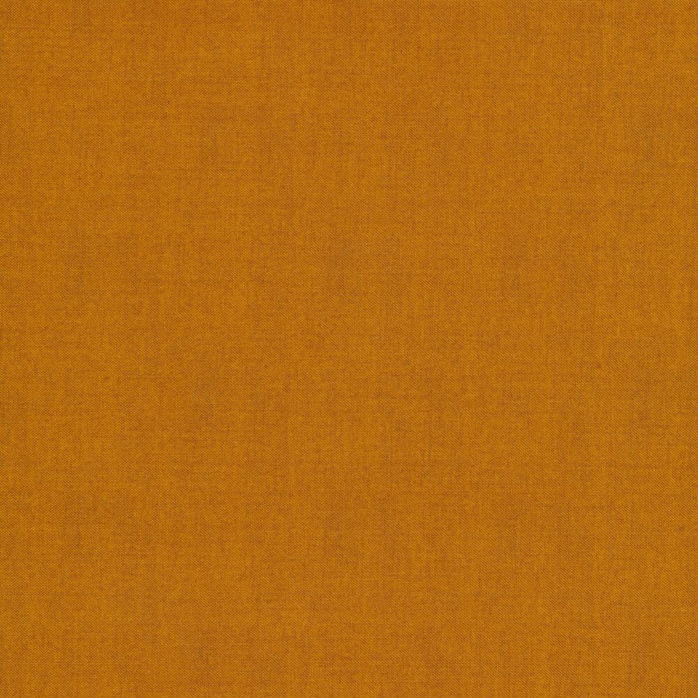 A textured yellow gold fabric | Shabby Fabrics