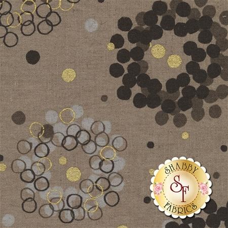 Lecre 40650-80 by Lecien Fabrics
