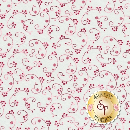 Let Freedom Ring 9943-08 by First Blush Studio for Henry Glass Fabrics