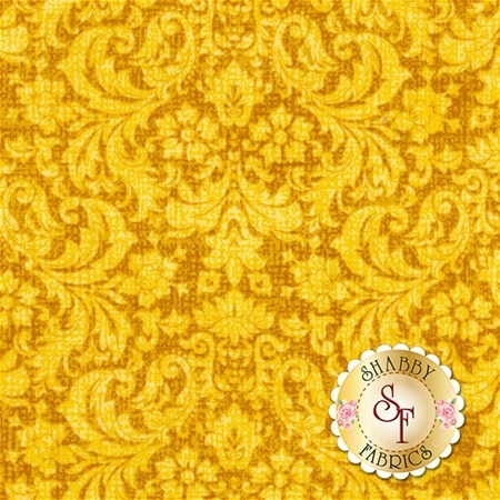 Let It Bee 61381-4 by Exclusively Quilters