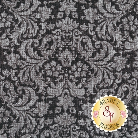 Let It Bee 61381-8 by Exclusively Quilters