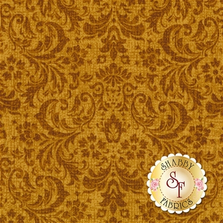 Let It Bee 61381-9 by Exclusively Quilters