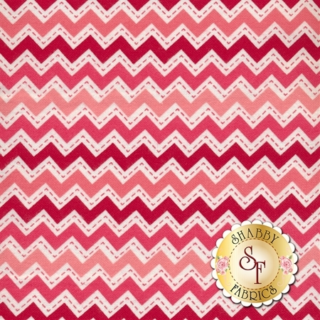 Lil Sprout Flannel Too F8223-CR by Maywood Studio Fabrics