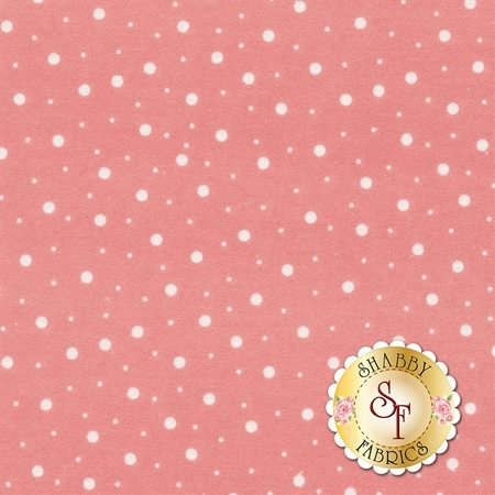 Lil Sprout Flannel Too F8228-CW by Maywood Studio Fabrics