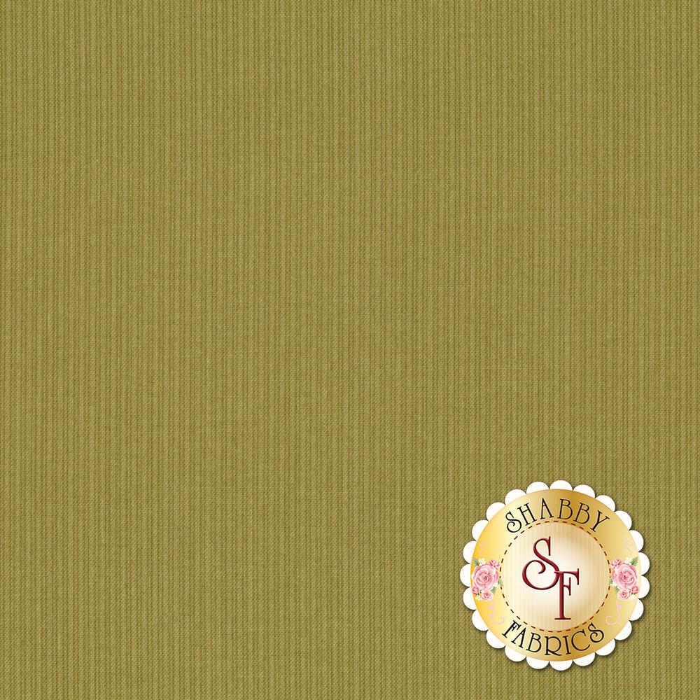 Lilac Ridge 2212-13 by Moda Fabrics