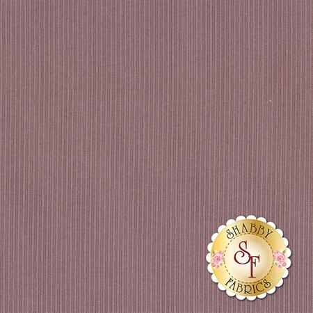 Lilac Ridge 2212-14 by Moda Fabrics