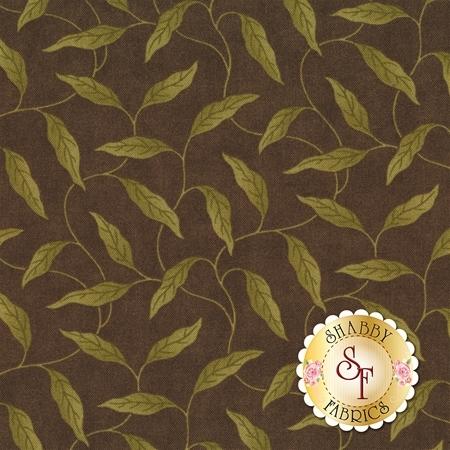 Lilac Ridge 2213-15 by Moda Fabrics