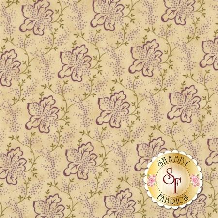Lilac Ridge 2214-11 by Moda Fabrics- REM