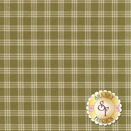 Lilac Ridge 2215-13 by Moda Fabrics