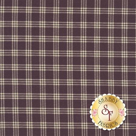 Lilac Ridge 2215-16 by Moda Fabrics- REM