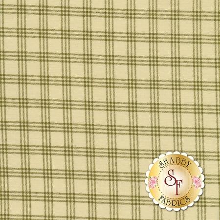 Lilac Ridge 2215-21 by Moda Fabrics