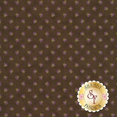 Lilac Ridge 2216-15 by Moda Fabrics REM