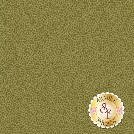 Lilac Ridge 2218-13 by Moda Fabrics