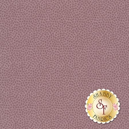 Lilac Ridge 2218-14 by Moda Fabrics REM