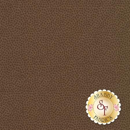 Lilac Ridge 2218-15 by Moda Fabrics