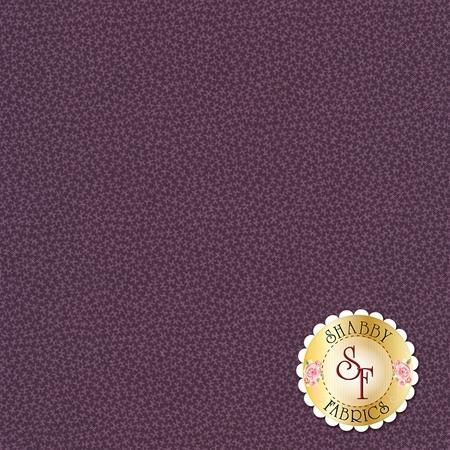 Lilac Ridge 2218-16 by Moda Fabrics