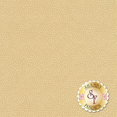 Lilac Ridge 2218-21 by Moda Fabrics