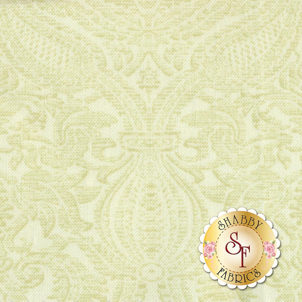Lilacs in Bloom 5486-40 for Benartex Fabrics