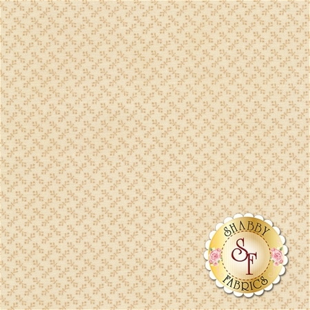 Linen Closet 8567-44 by One Sister Designs for Henry Glass Fabrics