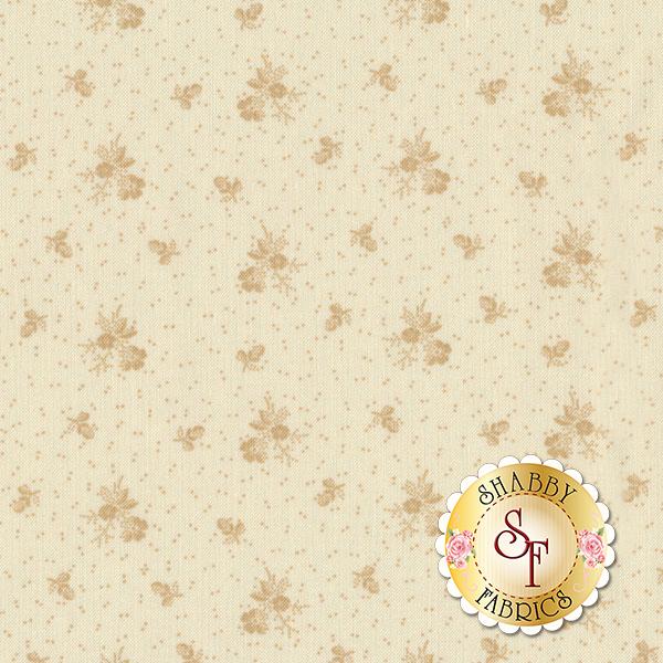 Linen Closet 8568-44 by Henry Glass Fabrics