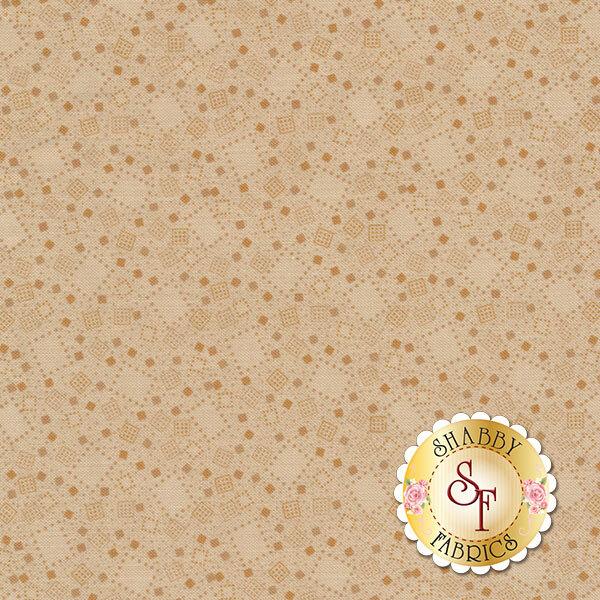 Linen Closet 8569-33 by Henry Glass Fabrics