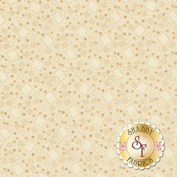 Linen Closet 8569-44 by Henry Glass Fabrics